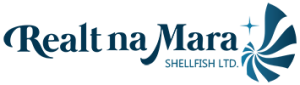 Realt na Mara Shellfish