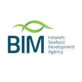 Bord Iascaigh Mhara - Ireland's Seafood Development Agency