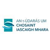 Chosaint Iascaigh Mhara