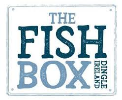 fish box dingle