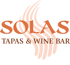 solas tapas dingle
